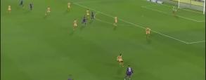 Fiorentina 3:0 Torino