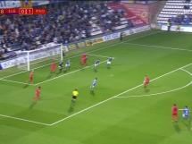 Lleida 0:1 Real Sociedad