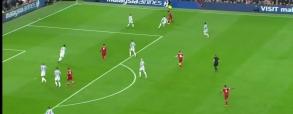 Liverpool 3:0 Huddersfield