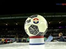 Willem II - Ajax Amsterdam 1:3