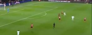 Guingamp 1:1 Amiens