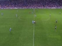 Boavista Porto 0:3 FC Porto