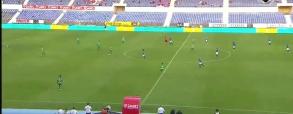 Os Belenenses 3:0 Moreirense