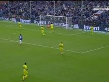 Sampdoria 4:1 Chievo Verona