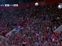 Olympiakos Pireus 0:0 FC Barcelona