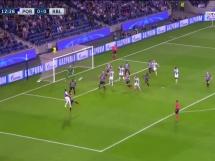 FC Porto 3:1 RB Lipsk