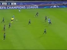 Napoli 2:4 Manchester City