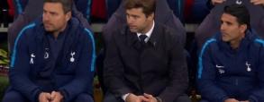 Tottenham Hotspur 3:1 Real Madryt