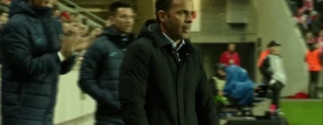 Slavia Praga 0:2 Villarreal CF