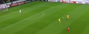 FC Koln 5:2 BATE Borysów