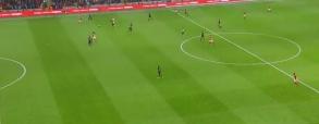 Galatasaray SK 5:1 Genclerbirligi