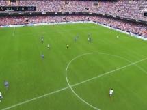 Valencia CF 3:0 Leganes
