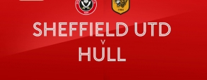 Sheffield Wednesday 4:1 Hull City