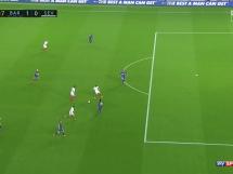 FC Barcelona 2:1 Sevilla FC