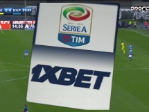 Chievo Verona 0:0 Napoli