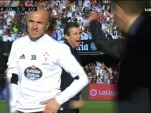 Celta Vigo 3:1 Athletic Bilbao