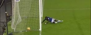 Everton 3:2 Watford