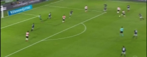 PSV Eindhoven 4:3 Twente