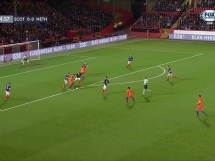 Szkocja 0:1 Holandia