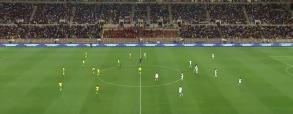 RPA 0:2 Senegal