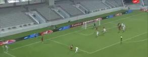 Katar 0:1 Czechy