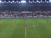 Belgia 1:0 Japonia