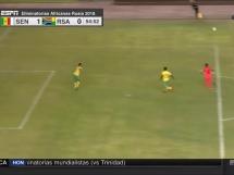 Senegal 2:1 RPA