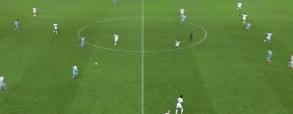 Amiens 3:0 AS Monaco