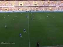 Sampdoria 3:2 Juventus Turyn