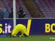Napoli 2:1 AC Milan