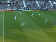 Leganes - FC Barcelona 0:3