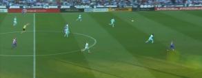 Leganes 0:3 FC Barcelona