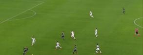 Zieliński ustalił wynik z Milanem! Co za gol!