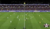 Wysoka wygrana Realu z APOELem! [Wideo]