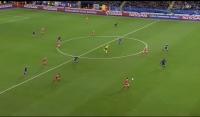 Bramka Lewandowskiego z Anderlechtem! [Wideo]