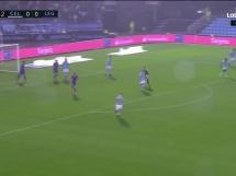 Celta Vigo 1:0 Leganes