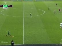 Swansea City 0:0 AFC Bournemouth