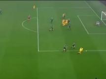 Sassuolo 0:2 Verona