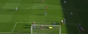 Deportivo Alaves 2:2 SD Eibar