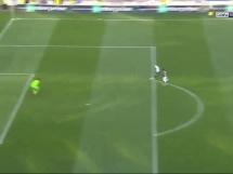 Nice 0:5 Olympique Lyon