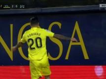 Villarreal CF 2:3 Sevilla FC