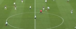 Greuther Furth 4:0 Fc St. Pauli