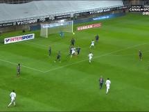 Amiens 2:1 Dijon