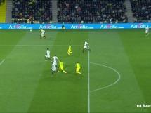 FC Nantes 1:0 AS Monaco