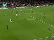 Arsenal Londyn 5:0 Huddersfield