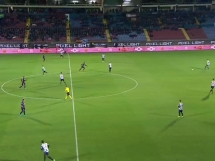 Chaves 0:0 Boavista Porto