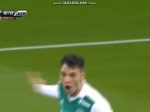 FK Krasnodar 3:2 Terek Grozny