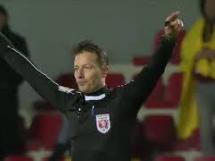Sparta Praga 3:0 Mlada Boleslav