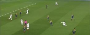Verona 0:1 Genoa
