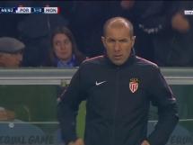 FC Porto 5:2 AS Monaco